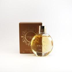 Verse Amor - woda perfumowana