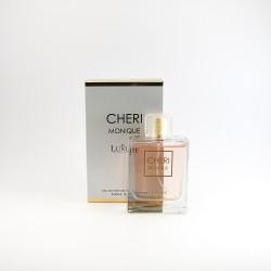 Cheri Monique - woda perfumowana