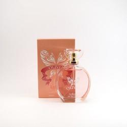 Olivia - woda perfumowana