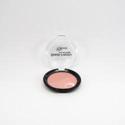 Róż Beauty Finish Cherie Quiz Cosmetics