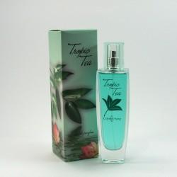 Tropic Tea - woda perfumowana