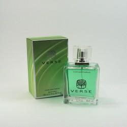 Verse - woda perfumowana