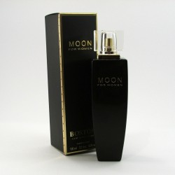 Moon Boston - woda perfumowana
