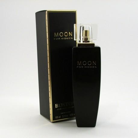 Moon Boston - woda perfumowana