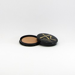 Puder XL Revers