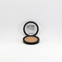 Puder Mineral Pure Revers