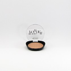 Puder Beauty in Powder Revers