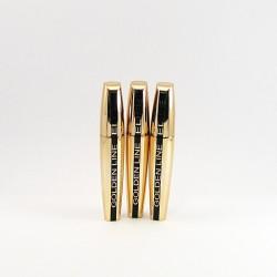 Tusz do rzęs Golden Line Elise Editt Cosmetics