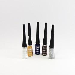 Eyeliner Super Editt Cosmetics