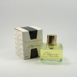Sophie Day Elegance - woda perfumowana