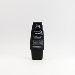 Fluid Perfect Touch Editt Cosmetics