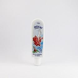 Krem chłodzący na żylaki Editt Cosmetics