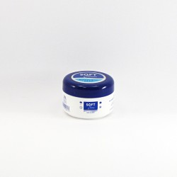 Krem na dzień Soft Creme pH 5,5 Editt Cosmetics