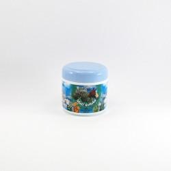 Żel chłodzący Maść Końska Editt Cosmetics