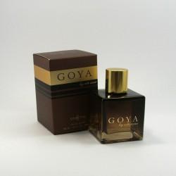 Goya - woda perfumowana