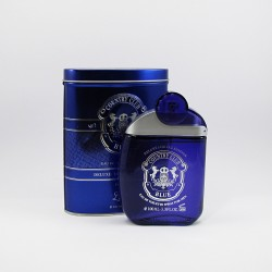 Country Club Blue - woda toaletowa