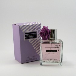 Highline Fresh - woda perfumowana