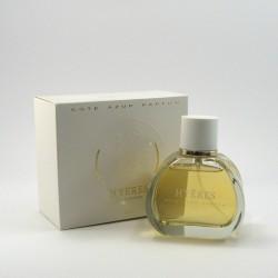 Hyeres - woda perfumowana