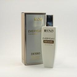 Desso Everyday - woda perfumowana