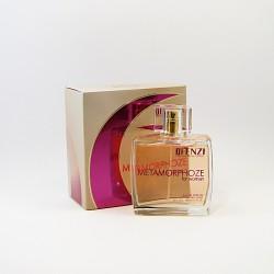 Metamorphoze - woda perfumowana