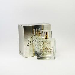 Gossi Platinum - woda perfumowana
