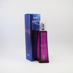 Escalation Magnificent - woda perfumowana