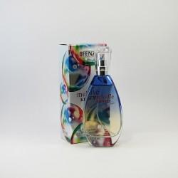 Melodie Kensey - woda perfumowana