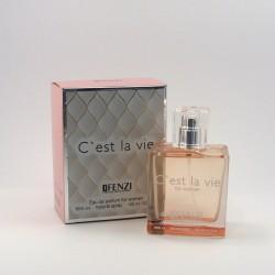 C'est la Vie - woda perfumowana