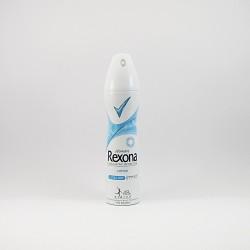 Rexona - antyperspirant