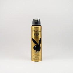 Playboy VIP - dezodorant perfumowany