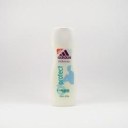 Adidas Protect - żel pod prysznic