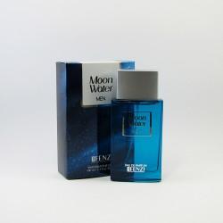 Moon Water - woda perfumowana