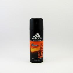 Adidas Deep Energy - dezodorant