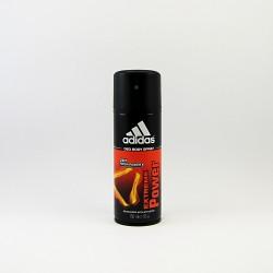 Adidas Extreme Power - dezodorant