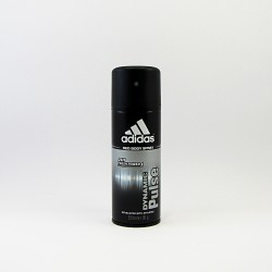 Adidas Dynamic Pulse - dezodorant