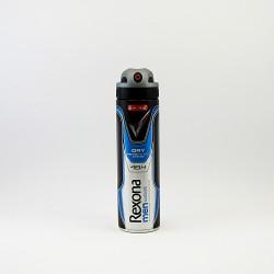 Rexona Cobalt - antyperspirant