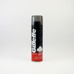 Gillette Regular - pianka do golenia