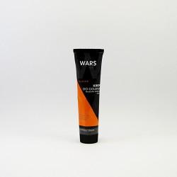 Wars - krem do golenia