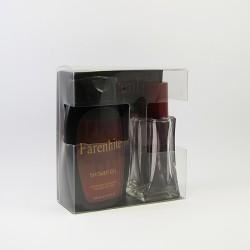 Farenhite - zestaw