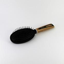 Szczotka do czesania włosów Salon