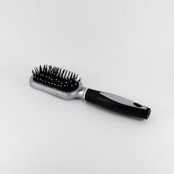 Szczotka do czesania włosów z  lusterkiem
