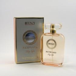 Retruard My Life - woda perfumowana