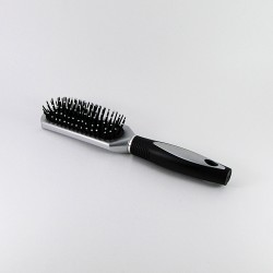 Szczotka do czesania włosów