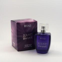 Juust Sweet - woda perfumowana