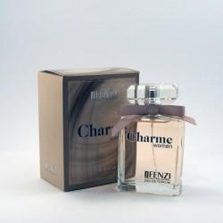 Charme Women - woda perfumowana