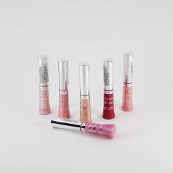 Błyszczyk Lip-Gloss Glam Shine Magic Visage