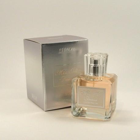 Miss Jill - woda perfumowana