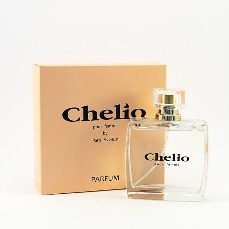 Chelio pour Femme - woda perfumowana