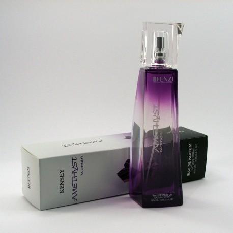 Amethyst Kensey - woda perfumowana