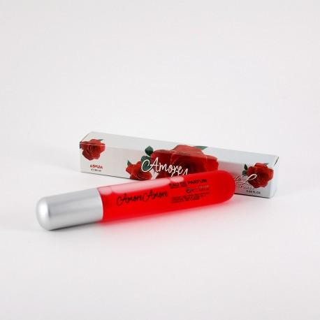 Amore Amore De Laura - woda perfumowana